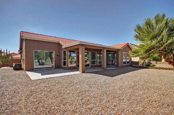 25223 S. Buttonwood Dr., Sun Lakes, AZ 85248 Photo 31