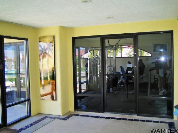 2214 E. Bella Vista Dr., Fort Mohave, AZ 86426 Photo 11