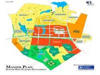 Home for sale: Patriot Centre Ii & Iii, Sumter, SC 29154