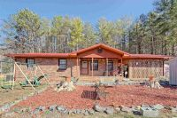 Home for sale: 1482 Fires Creek Rd., Hayesville, NC 28904