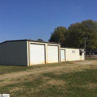 Home for sale: 100 Mississippi Dr., Clinton, SC 29325