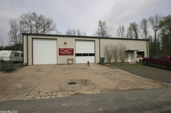 10127 Roland Rd. Rd., Cabot, AR 72023 Photo 1