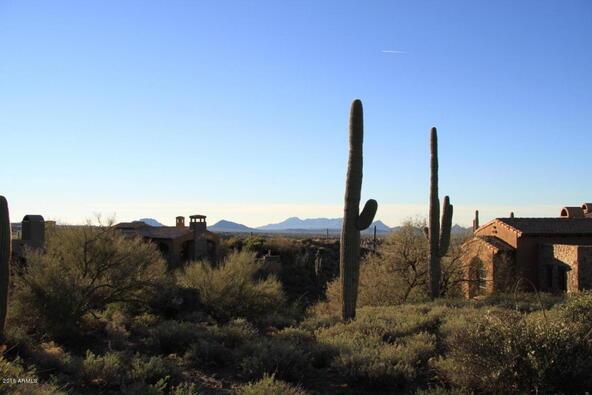 41927 N. Saguaro Forest Dr., Scottsdale, AZ 85262 Photo 27