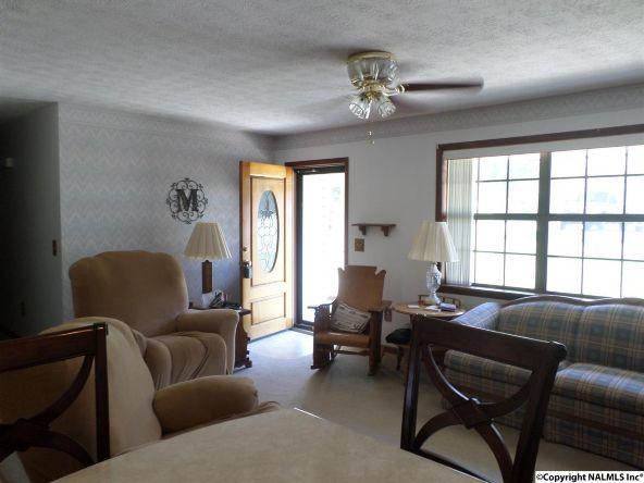 960 County Rd. 528, Centre, AL 35960 Photo 7