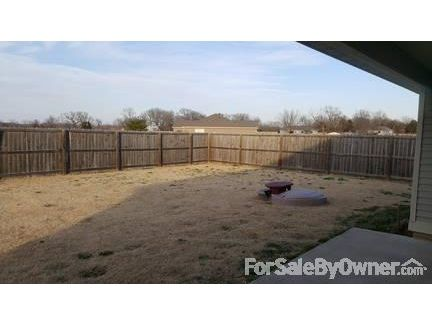 15036 White Fawn Pl., Garfield, AR 72732 Photo 25