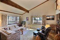 Home for sale: 300 Mcbride St., Letha, ID 83636