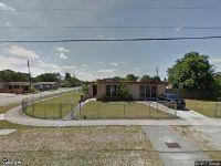 Home for sale: N.W. 191 St., Miami Gardens, FL 33055