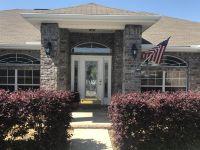 Home for sale: 8234 Cosica Blvd., Navarre, FL 32566
