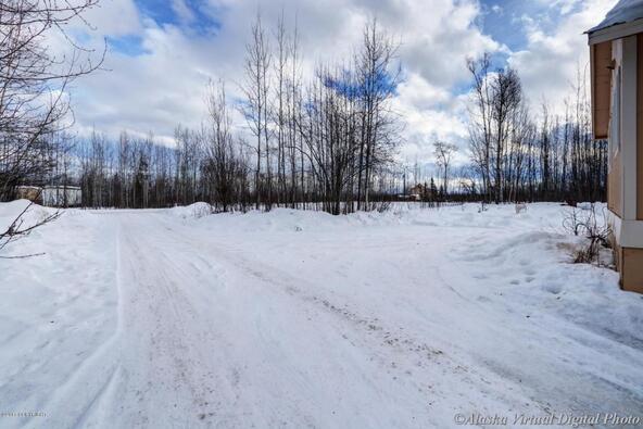 2293 S. Ronnie Ct., Big Lake, AK 99654 Photo 17