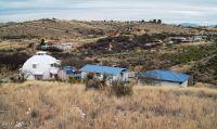 Home for sale: 15480 S. Empire, Benson, AZ 85602