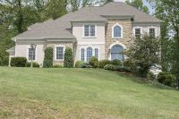 Home for sale: 174 Steeplechase Dr., Penn Laird, VA 22846