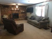 Home for sale: 127 Stoneybrooke, Ashland, KY 41101