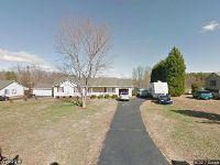 Home for sale: Mason, Inman, SC 29349