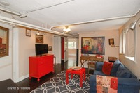 Home for sale: 3944 Vernon Avenue, Brookfield, IL 60513