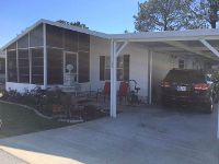 Home for sale: 402 Bruce Avenue, Wildwood, FL 34785