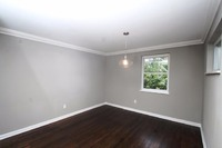 Home for sale: 4334 Rybolt Rd., Cincinnati, OH 45248