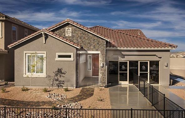 13140 W. Avenida Del Ray, Peoria, AZ 85383 Photo 4