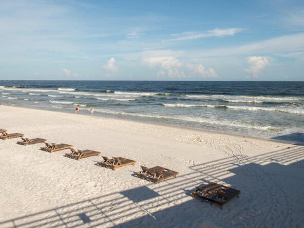 26072 Perdido Beach Blvd., Orange Beach, AL 36561 Photo 30