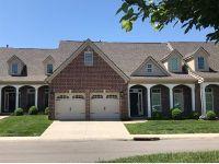 Home for sale: 3879 Wentworth Pl., Lexington, KY 40515
