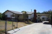 Home for sale: 2705 Steensen St., Lake Isabella, CA 93240