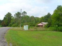 Home for sale: Brocks Chapel Rd., Union Grove, AL 35175