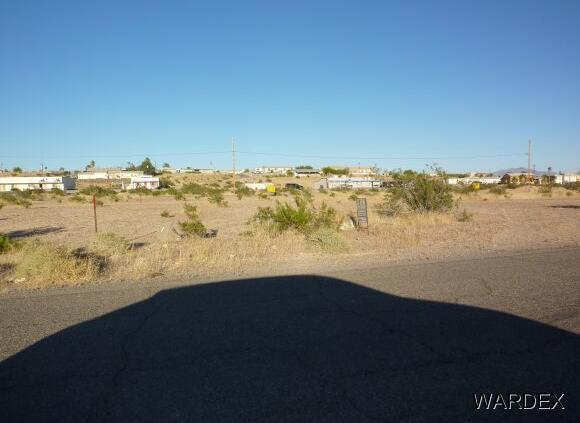 12832 S. Golden Shores Pkwy, Topock, AZ 86436 Photo 4