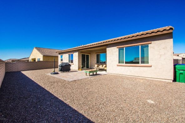 4301 W. Summit Ranch Pl., Marana, AZ 85658 Photo 40