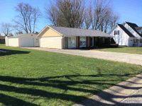 Home for sale: 1818 Oak St., Linton, IN 47441