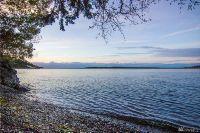 Home for sale: 1424 Seacrest Dr., Lummi Island, WA 98262
