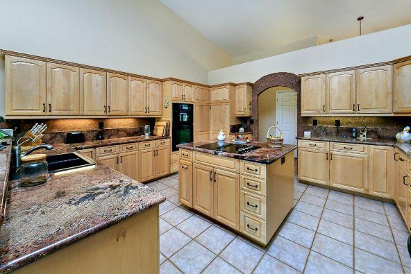 2864 W. Willow Oak Rd., Prescott, AZ 86305 Photo 4