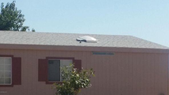 4585 N. Valley Vista Avenue, Douglas, AZ 85607 Photo 53