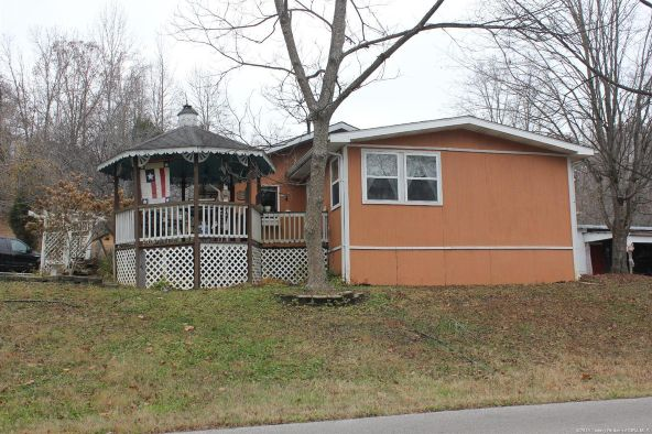 6185 Sugar Maple Rd., Cannelton, IN 47520 Photo 33