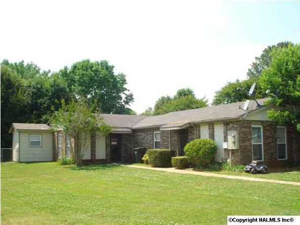 125 Westscott Dr., Madison, AL 35758 Photo 1