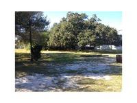 Home for sale: 10425 Us Hwy. 1, Sebastian, FL 32958