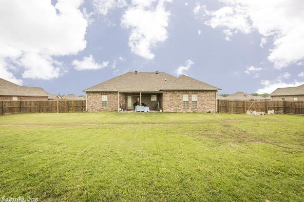 10 Thoroughbred, Vilonia, AR 72173 Photo 33