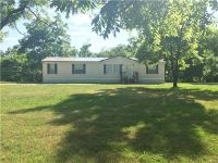 Home for sale: 4649 Hwy. C, Gerald, MO 63037