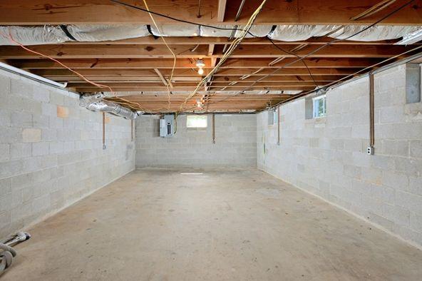 241 Pine St., Russellville, AL 35653 Photo 21