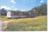 Home for sale: Oak, Bernice, LA 71222