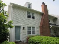 Home for sale: 700 Kingswood Dr., Evansville, IN 47715