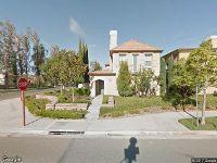 Home for sale: Mapleton, Irvine, CA 92620