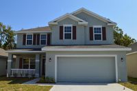 Home for sale: 194 Breakaway Trl, Titusville, FL 32780