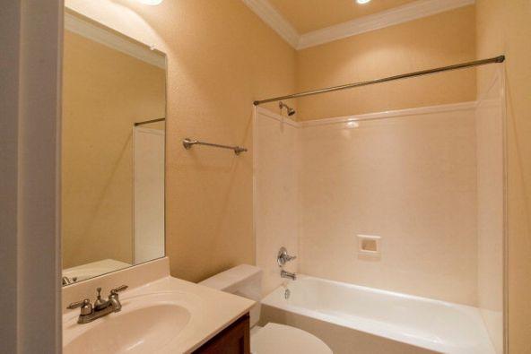 529 Retreat Ln., Gulf Shores, AL 36532 Photo 23