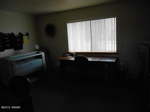 2683 Hwy. 260, Lakeside, AZ 85929 Photo 7