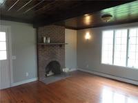Home for sale: 470 Gardiner Rd., Richmond, RI 02892