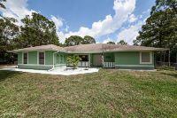 Home for sale: 12165 79th Ct. N., West Palm Beach, FL 33412