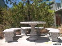 Home for sale: 954 Berrum Ln., Reno, NV 89509