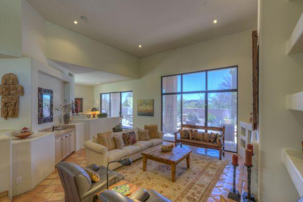 7325 E. Rockview Rd., Scottsdale, AZ 85266 Photo 10