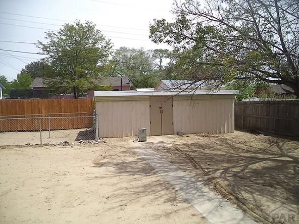 1520 Fremont Ave., Pueblo, CO 81001 Photo 15