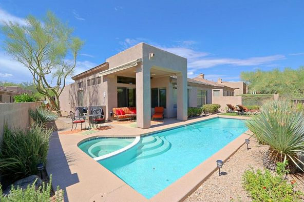 32667 N. 70th St., Scottsdale, AZ 85266 Photo 27