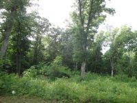 Home for sale: 27199 St. Rt 1, Danville, IL 61834